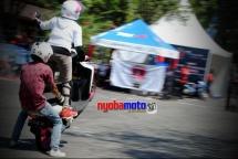 Freestyle@ U Mild Fasttrack Juanda Lama 05