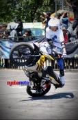 Freestyle@ U Mild Fasttrack Juanda Lama 30