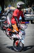 Freestyle@ U Mild Fasttrack Juanda Lama 31