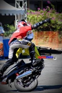 Freestyle@ U Mild Fasttrack Juanda Lama 41