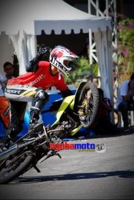 Freestyle@ U Mild Fasttrack Juanda Lama 43