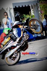 Freestyle@ U Mild Fasttrack Juanda Lama 44