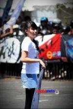 Gadis Bendera 01 U Mild