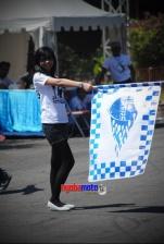 Gadis Bendera 03 U Mild