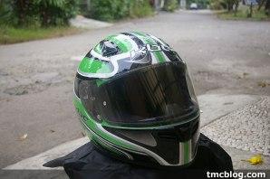 Helm KBC V Series TMCBlog 03