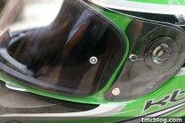 Helm KBC V Series TMCBlog 04