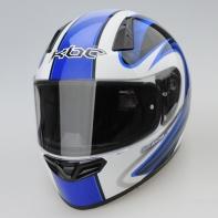 Helm KBC V Series