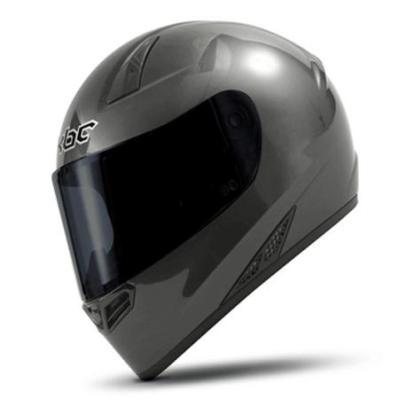 Helm KBC V-Solid