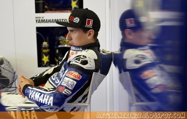 Lorenzo Mumetz - Klasemen di posisi 16 -