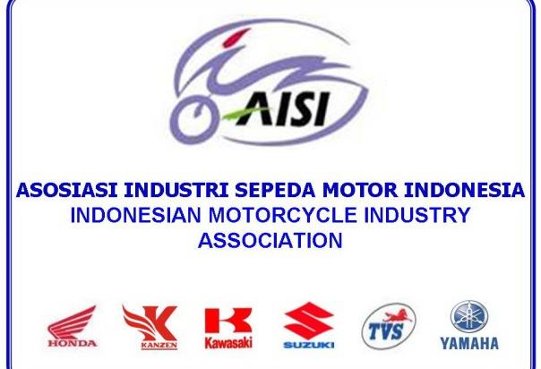 AISI dan Member