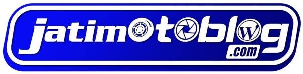 Logo Jatimotoblog