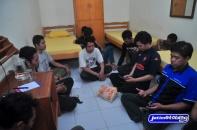Jatimotoblog Kopdar Gresik 01