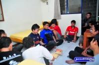 Jatimotoblog Kopdar Gresik 05