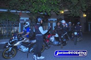 Jatimotoblog Kopdar Gresik 09