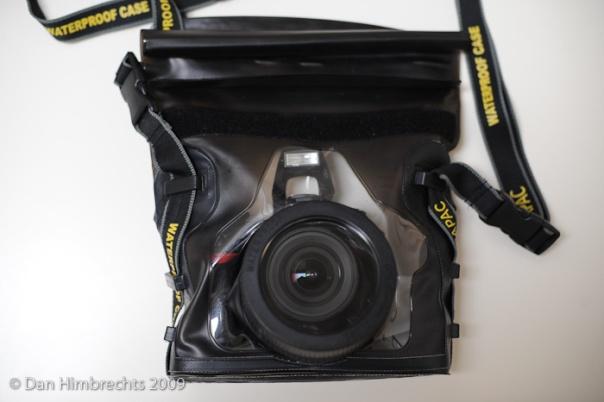 Dicapac_WP-S10_Tas Kamera