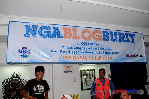 Factory Visit Aqua 08_NgaBlogBurit