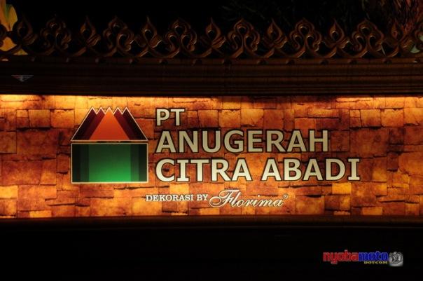 PT. Anugerah Citra Abadi
