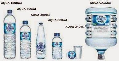 Aqua_Produk