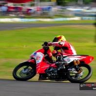 Denny Triyugo-Tim ART-Indoprix Kenjeran 2013_01