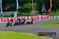 Denny Triyugo-Tim ART-Indoprix Kenjeran 2013_02