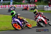 Denny Triyugo-Tim ART-Indoprix Kenjeran 2013_03