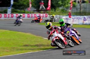 Denny Triyugo-Tim ART-Indoprix Kenjeran 2013_05