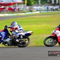 Denny Triyugo-Tim ART-Indoprix Kenjeran 2013_08