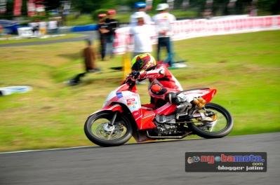 Denny Triyugo-Tim ART-Indoprix Kenjeran 2013_11