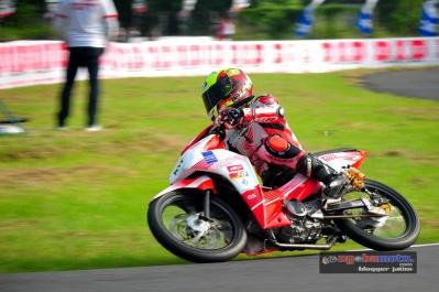 Denny Triyugo-Tim ART-Indoprix Kenjeran 2013_15
