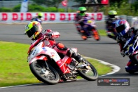 Denny Triyugo-Tim ART-Indoprix Kenjeran 2013_17