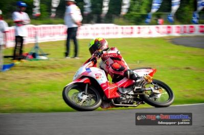 Denny Triyugo-Tim ART-Indoprix Kenjeran 2013_18
