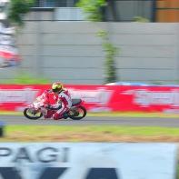 Denny Triyugo-Tim ART-Indoprix Kenjeran 2013_21
