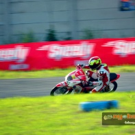 Denny Triyugo-Tim ART-Indoprix Kenjeran 2013_24