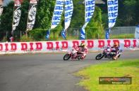 Denny Triyugo-Tim ART-Indoprix Kenjeran 2013_26