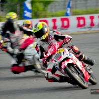 Denny Triyugo-Tim ART-Indoprix Kenjeran 2013_27