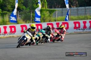 Denny Triyugo-Tim ART-Indoprix Kenjeran 2013_29