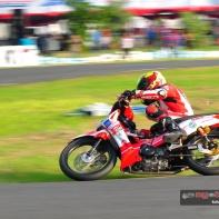Denny Triyugo-Tim ART-Indoprix Kenjeran 2013_31