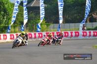 Denny Triyugo-Tim ART-Indoprix Kenjeran 2013_33