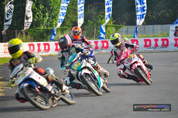 Denny Triyugo-Tim ART-Indoprix Kenjeran 2013_34