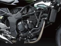 250RR Mono