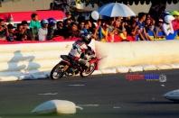 HRC Seri 3 Stadion Kajuruhan Kepanjen Malang 62