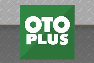 Artikel bersumber dari : Tabloid OTO Plus Edisi 17/XII 2014