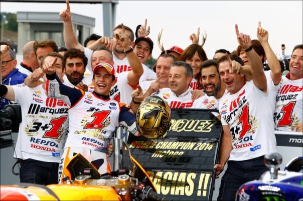 15 GP Japón 9, 10, 11 y 12 de octubre de 2014. MotoGP, Mgp, mgp