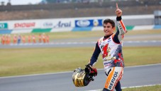 Marc Marquez Juara Dunia 2014_2