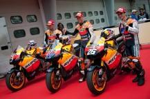 Trio Repsol Honda_3