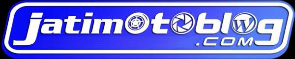 Logo Official Jatimotoblog
