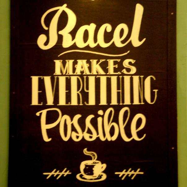 Rachel Tea 01