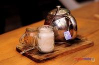 Rachel Tea 06