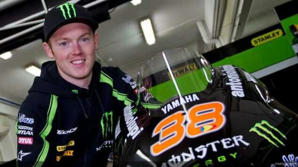 wpid-bradley-smith-n-yzr-m1.jpg.jpeg