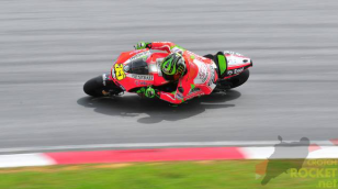 wpid-cal-crutchlow-from-ducati-to-honda-rc213v.png.png